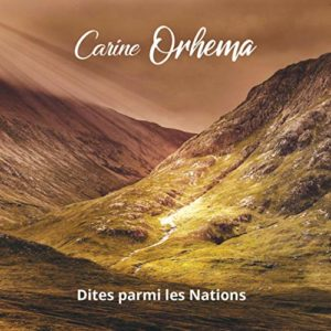 CD Dites parmi les Nations